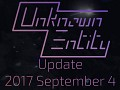 Update - 2017 September 04 - v3.05 Released