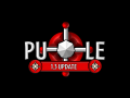Pule | 1.3 Update [OUT NOW]