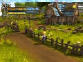 Update player Farm