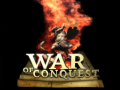 War of Conquest's Kickstarter raises 1/3 of goal on first day