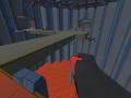 Update #4: UV maps, Gameplay Mechanics and Graphics