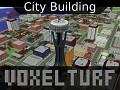 [2x Video + Article] Dev Diary 13: City Building, Zoning & Reward Buildings
