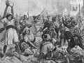Alpujarras war v.3