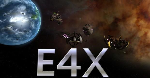 Stardock Games Mod Spotlight on Enhanced 4X