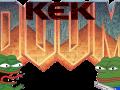 Kek Doom Entry no. 1