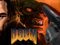 Call of Doom: Black Warfare New Trailer & Information