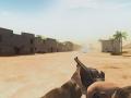 Battlefield 1942 - Remaster