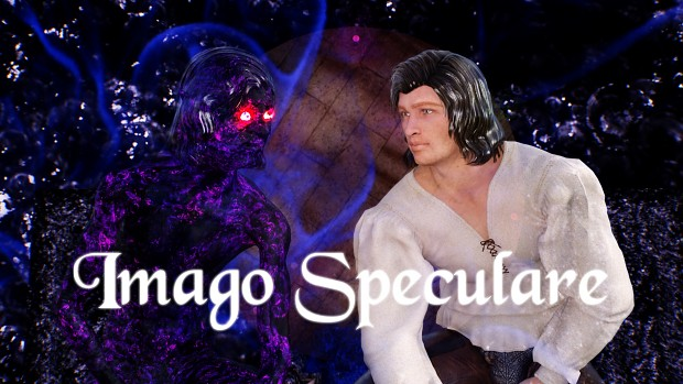 Imago Speculare - Challenge Mode Revealed