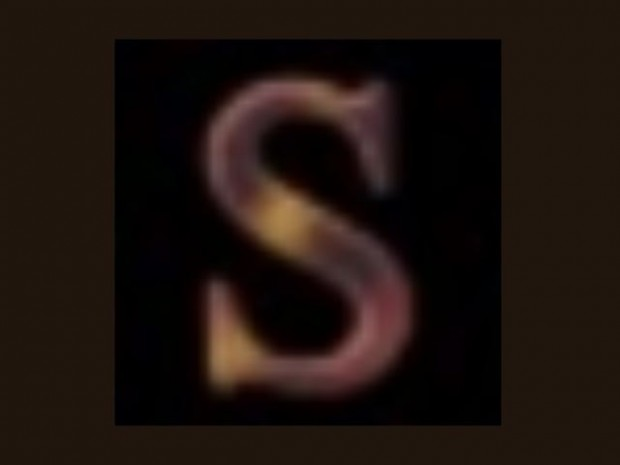 Salvage Storm's File Icon