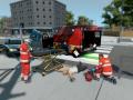 Medic Gameplay Mechanics Video Revealed