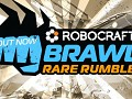 Rare Rumble BRAWL - Now Live!