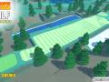 Terrain Update: Independent Tiles!