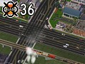 Network Addon Mod Version 36 Released for SimCity 4