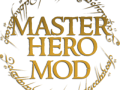 MasterHero Mod Version 2.3.2 Released ! (15-Sep-2017)