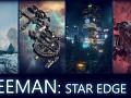 Download Freeman: Star Edge Alpha v1.01