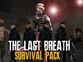 The Last Breath: Survival Pack