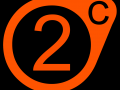 Introducing Half-Life 2: Classic