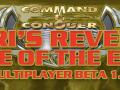 Multiplayer Beta Release