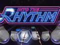 Into the Rhythm VR: Editor <How to Create Your Own Stage>