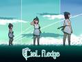 [Ciel Devlog #16] Playtesting And Improvement