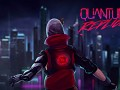 Quantum Replica has a new trailer and screenshots!