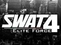 Elite Force v6 Released