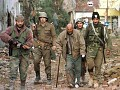 Introduction to the Yugoslav Wars