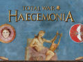 Haegemonia v2.0 - Massylii Preview