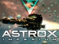 Welcome to Astrox Imperium