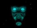 Entropy : Zero Lore - Combine Data Tome - Part 1