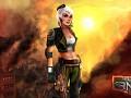 Molten Armor Dev blog #9 - Final 10%