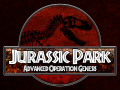The Dawn of the Jurassic