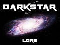 Lore: The Milky Way