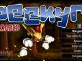 Beekyr Reloaded Devlog Update #2: Main menu redesign