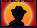Corral Countdown 49: A New Hat For Kid