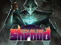 Finalizing City of the Shroud's Menu UI