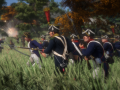 Holdfast: Nations At War released! Development roadmap