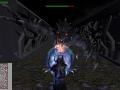 HellMaze in GameIN Fest + New Monsters!