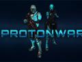Protonwar - 0.6 - Melee Combat Update!