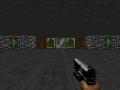 Kek Doom Entry no. 2 (9/27/17)