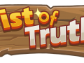 Fist of Truth Communities