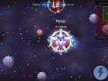 Casual Battle Mobile Game Battle Royale of Balls now is available on iOS and Android Platform