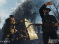 FRONTLINE NEWS - Game Mode Maneuver Explained!
