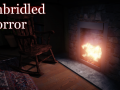 Unbridled Horror - Demo