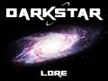 Lore: Terran Planet Classes