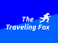 The Traveling Fox Released