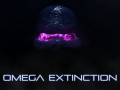 Omega Extinction Gameplay Trailer!