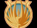 BSG Fleet Roster