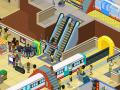Overcrowd: A Commute 'Em Up - Devblog 12