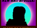 Corral Countdown 44: A New Hat for Doc